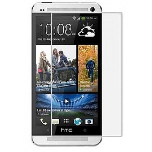 Защитная пленка для HTC Butterfly S
