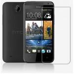 Защитная пленка для HTC Desire 300