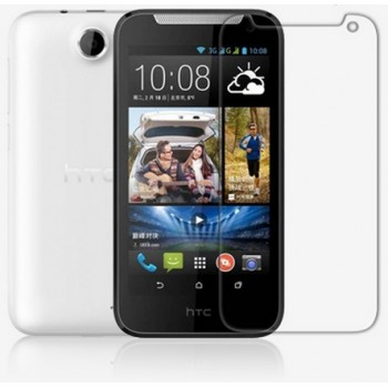 Защитная пленка для HTC Desire 310