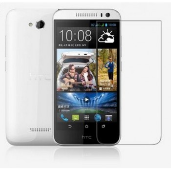 Защитная пленка для HTC Desire 616