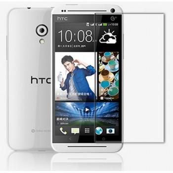 Защитная пленка для HTC Desire 700