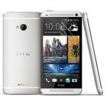Защитная пленка для HTC One Dual SIM