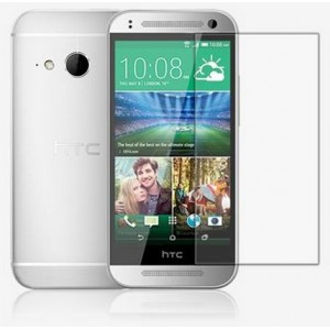 Защитная пленка для HTC One 2