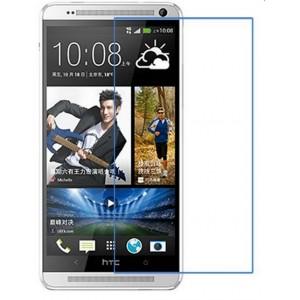 Защитная пленка для HTC One Max