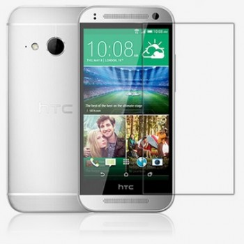 Защитная пленка для HTC One 2 mini