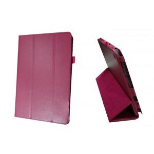 Чехол подставка сегментарный для планшета Acer Iconia A3