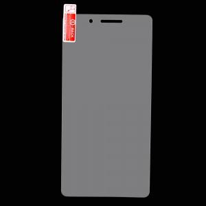 Ультратонкое износоустойчивое сколостойкое олеофобное защитное стекло-пленка для Elephone P9000/Lite