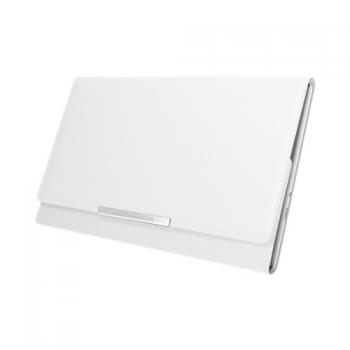Оригинальный чехол-клатч подставка с отделением для карты для ASUS ZenPad 8