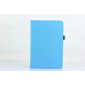 Чехол подставка с рамочной защитой экрана для Xiaomi Mi Pad 2/MiPad 3