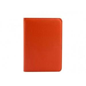 Чехол подставка роторный для Xiaomi Mi Pad 2/MiPad 3
