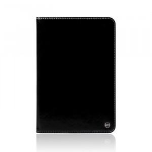 Вощеный чехол подставка на силиконовой основе для Xiaomi Mi Pad 2/MiPad 3