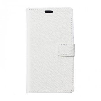 Чехол портмоне подставка с защелкой для Alcatel One Touch Pixi 4 (3.5)