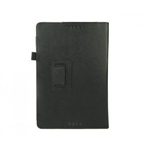 Чехол подставка серия Full Cover для ASUS Transformer Book T100ta Черный