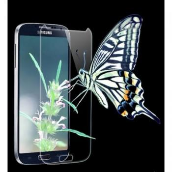 Ультратонкая износоустойчивая сколостойкая олеофобная защитная объемная стеклянная панель на плоскую и изогнутые поверхности экрана для Samsung Galaxy S7