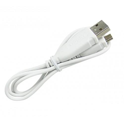 Кабель USB-Micro USB 0.8m