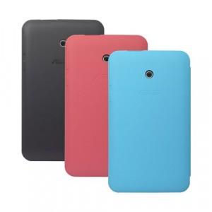 Оригинальный чехол для планшета ASUS FonePad 7 FE170CG