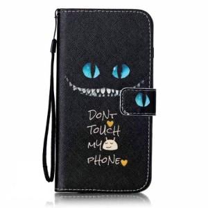 Чехол портмоне подставка на силиконовой основе с полноповерхностным принтом на магнитной защелке для Iphone 7/8