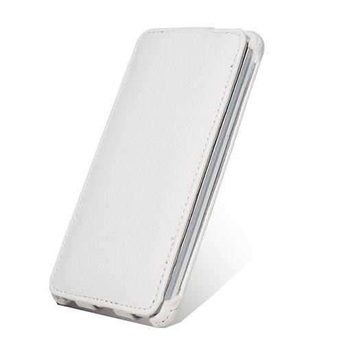 Вертикальный чехол-книжка для Samsung Galaxy Grand