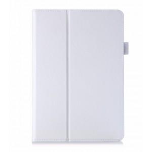 Чехол подставка с рамочной защитой экрана для ASUS ZenPad 10