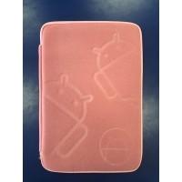 Папка для Sony Xperia Z2 Tablet Розовый