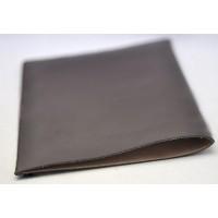 Тонкий кожаный мешок для планшета Sony Xperia Z2 Tablet Коричневый