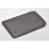 Кожаный мешок для Huawei MediaPad T1 8.0 Коричневый