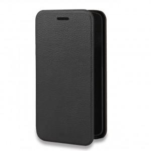 Чехол горизонтальная книжка для Iphone 6 Plus/6s Plus Черный