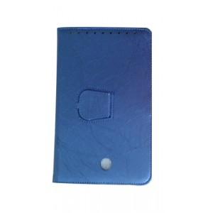 Оригинальный чехол подставка с рамочной защитой для ASUS MEMO Pad 7