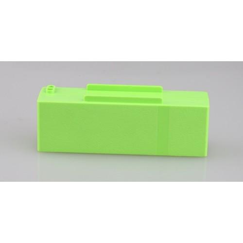 Сменный магнитный блок портативного зарядного устройства серия Magic 2600 mAh