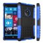 Силиконовый чехол экстрим защита для Nokia Lumia 830
