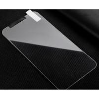 Ультратонкое износоустойчивое сколостойкое олеофобное защитное стекло-пленка для Wileyfox Swift 2