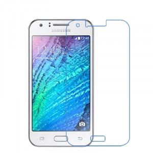 Защитная пленка для Samsung J1