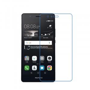 Защитная пленка для Huawei P9 Lite
