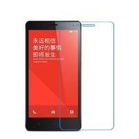 Защитная пленка для Xiaomi RedMi Note