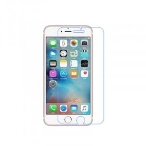 Защитная пленка для Iphone 7 Plus/8 Plus