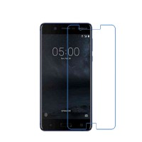 Защитная пленка для Nokia 5