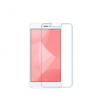Защитная пленка для Xiaomi RedMi 4X