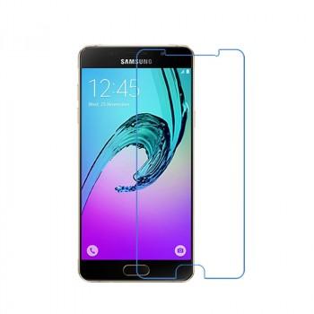 Защитная пленка для Samsung Galaxy A5 (2017)
