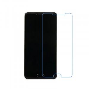 Защитная пленка для Meizu M5