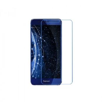 Защитная пленка для Huawei Honor 8