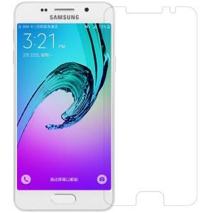 Защитная пленка для Samsung Galaxy A3 (2016)