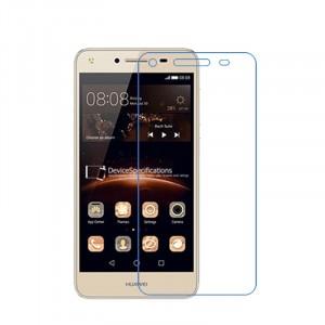Защитная пленка для Huawei Honor 5A/Y5 II