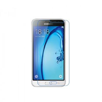 Защитная пленка для Samsung Galaxy J3 (2016)