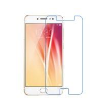 Защитная пленка для Samsung Galaxy J5 Prime