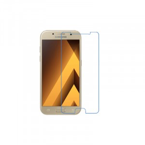 Защитная пленка для Samsung Galaxy A3 (2017)