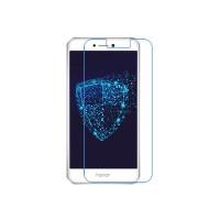 Защитная пленка для Huawei Honor 8 Lite