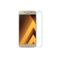 Защитная пленка для Samsung Galaxy A7 (2017)