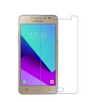 Защитная пленка для Samsung Galaxy J2 Prime