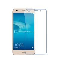 Защитная пленка для Huawei Honor 5C