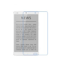 Защитная пленка для Huawei MediaPad M3
